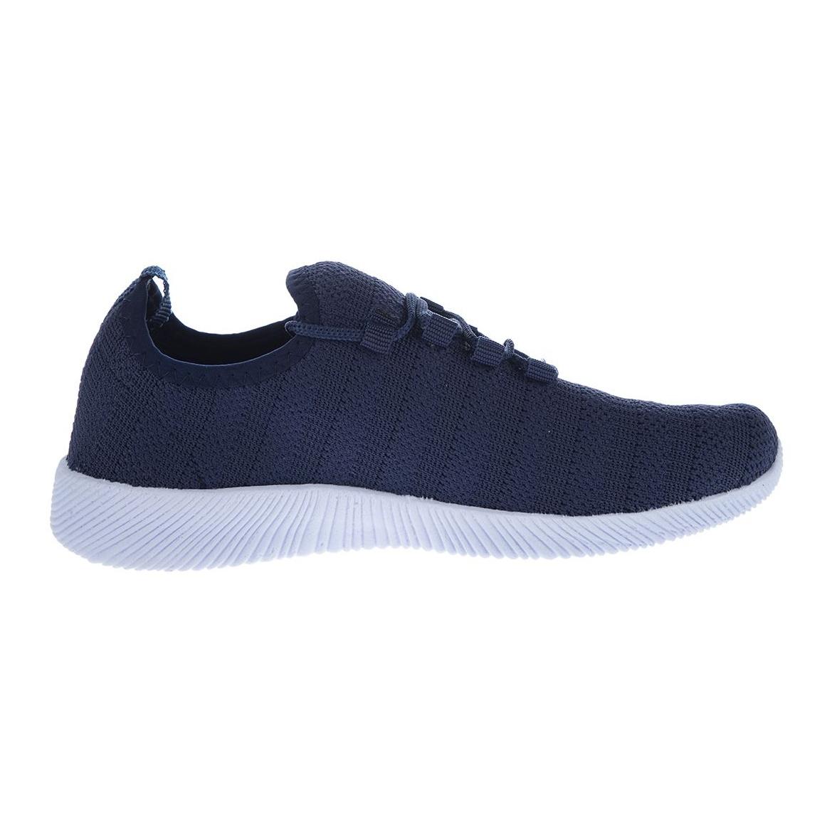 کفش ورزشی مردانه فرد مدل k.bs.096