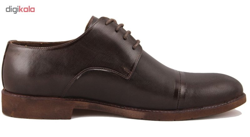 کفش مردانه ژاو کد 3212
