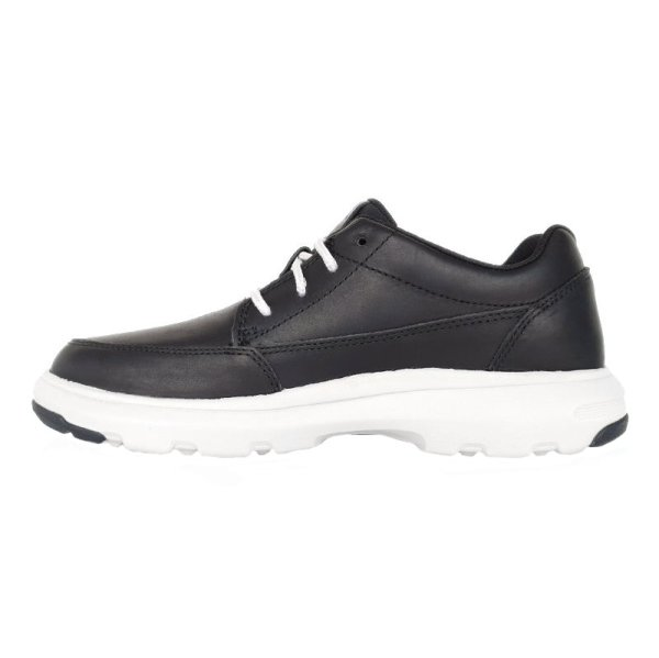 کفش راحتی مردانه کاترپیلار مدل 032 Stagger