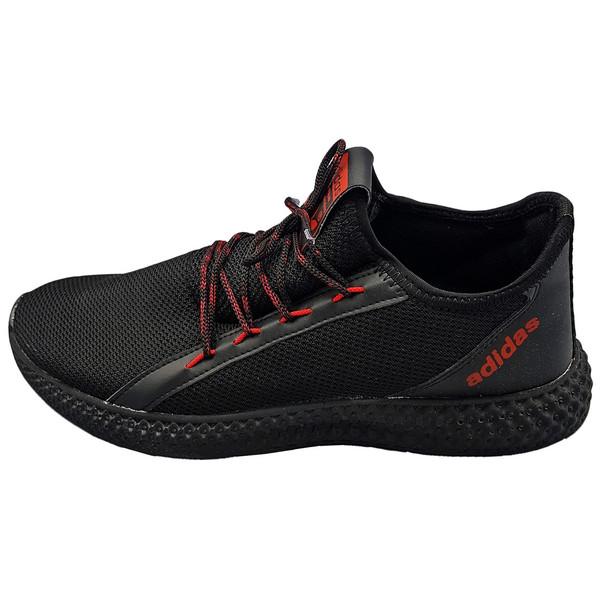کفش مخصوص پیاده روی مردانه مدل ADD_BMS99