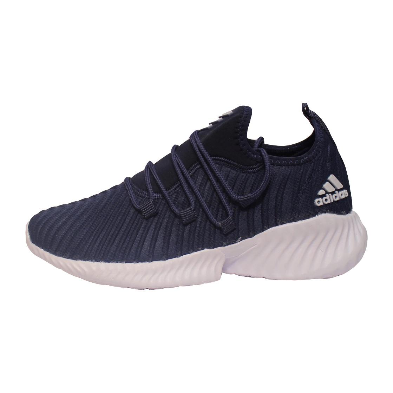 خرید اینترنتی                     کفش مخصوص پیاده روی مردانه کد adi-sef001