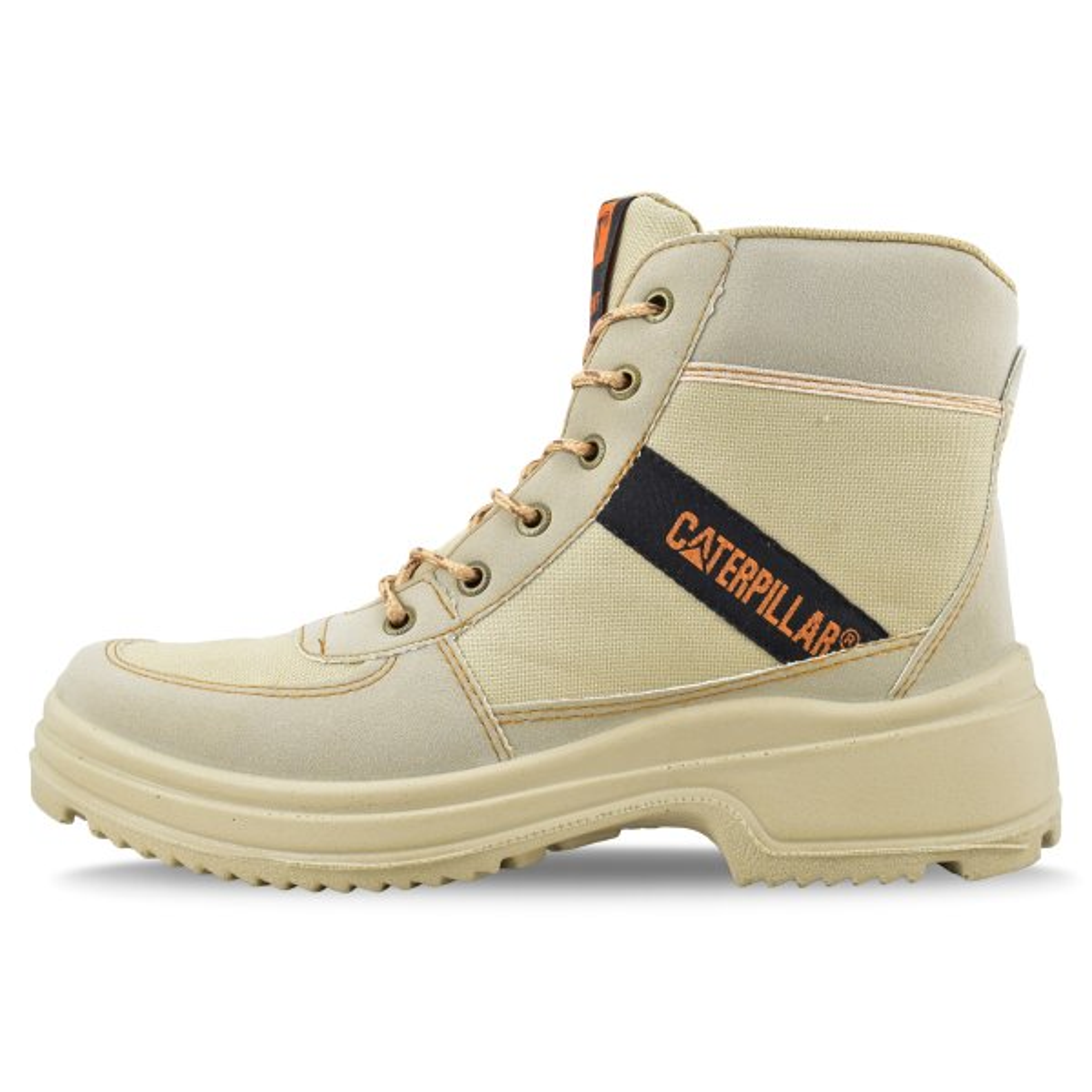 کفش کوهنوردی مردانه سنگام مدل اورست کد 4515