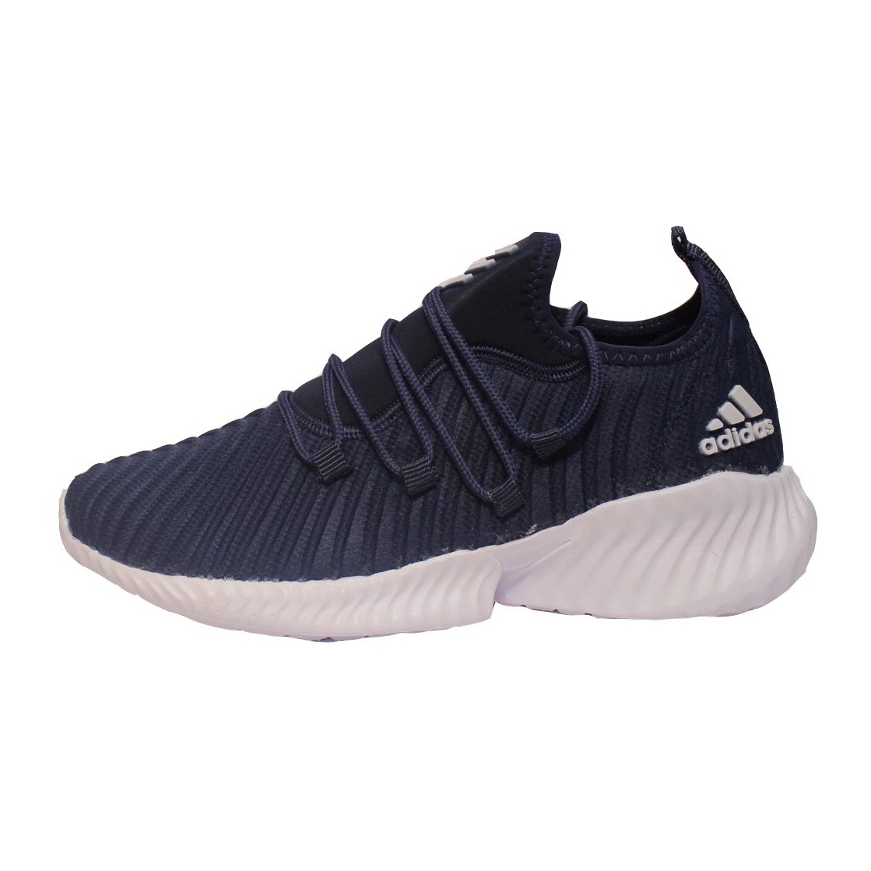 کفش مخصوص پیاده روی مردانه کد adi-sef001