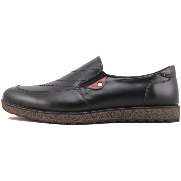 کفش روزمره مردانه ژاو کد 1241