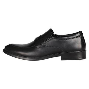 کفش مردانه رادین کد 08 مدل Saati