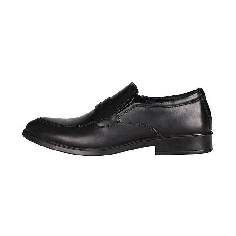 کفش مردانه رادین کد 08 مدل Saati -  - 3