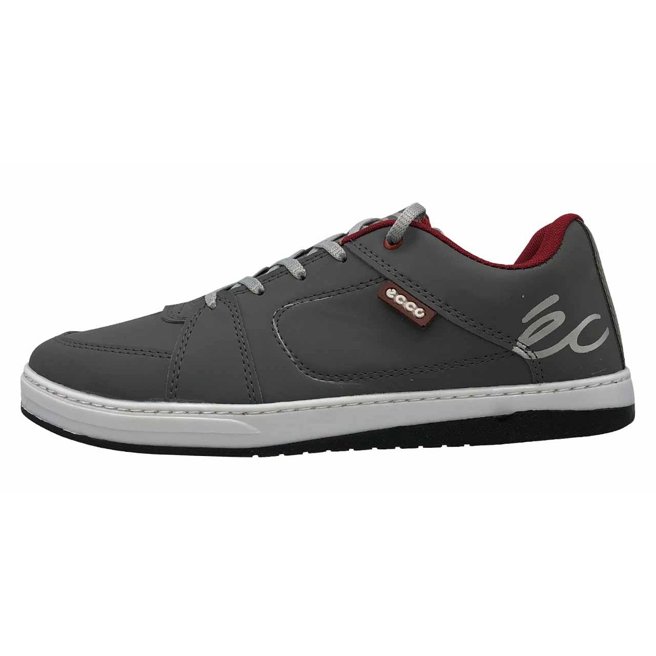 کفش راحتی مردانه کد 9769