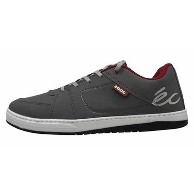 تصویر کفش راحتی مردانه کد 9769