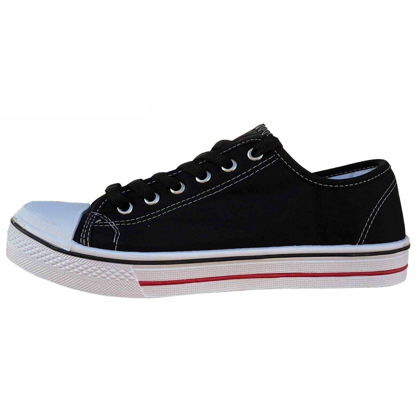 کفش ورزشی مردانه کد 3010