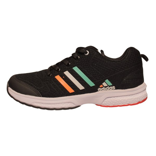 کفش مخصوص پیاده روی مردانه کد adise001