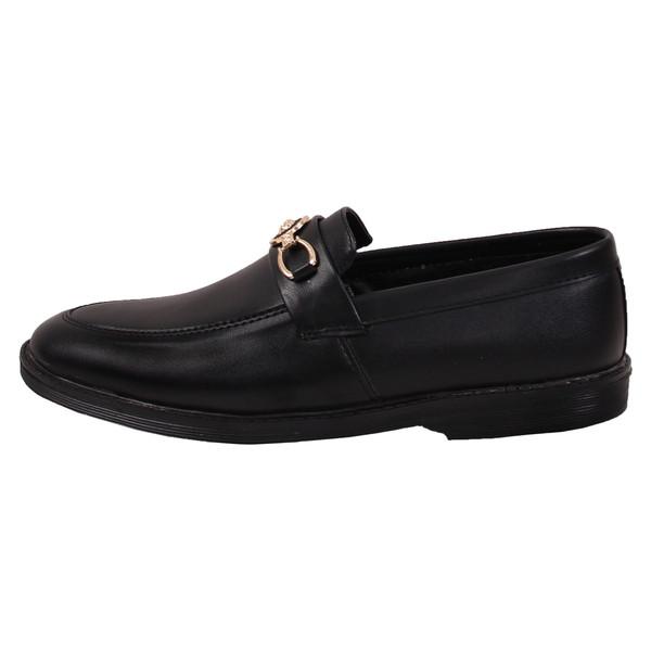 کفش روزمره مردانه کد 1-39710