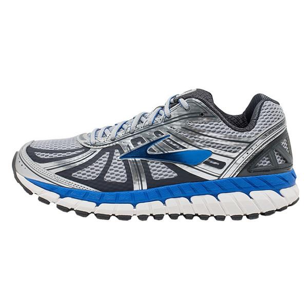 کفش مخصوص دویدن مردانه بروکس مدل Beats 16