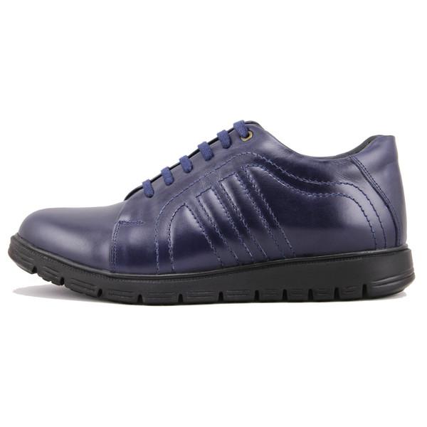 کفش روزمره مردانه ژاو کد 1213