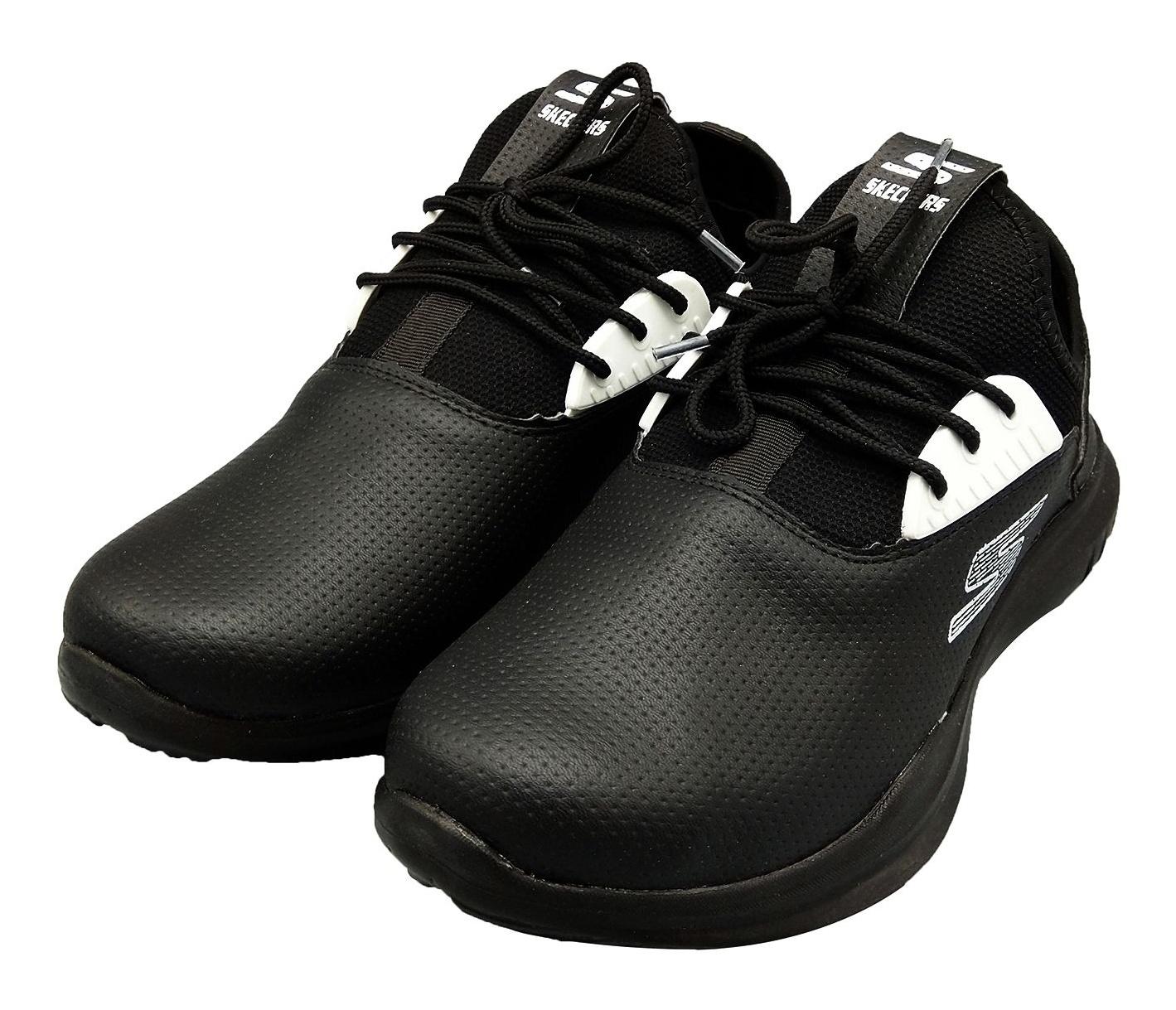 خرید                      کفش  پیاده روی مردانه مدل S_BMS33