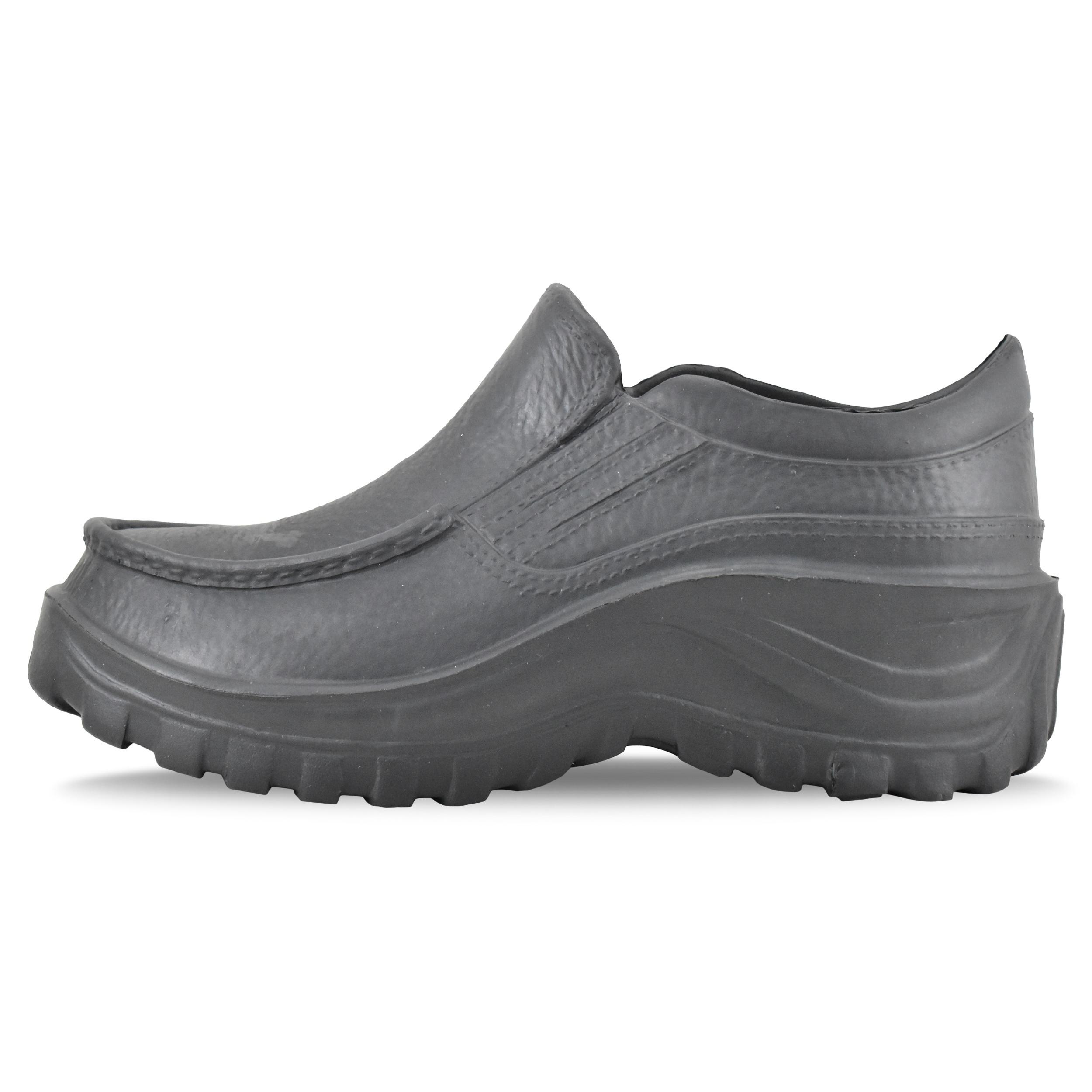 کفش روزمره مردانه مدل باغبان کد 4653