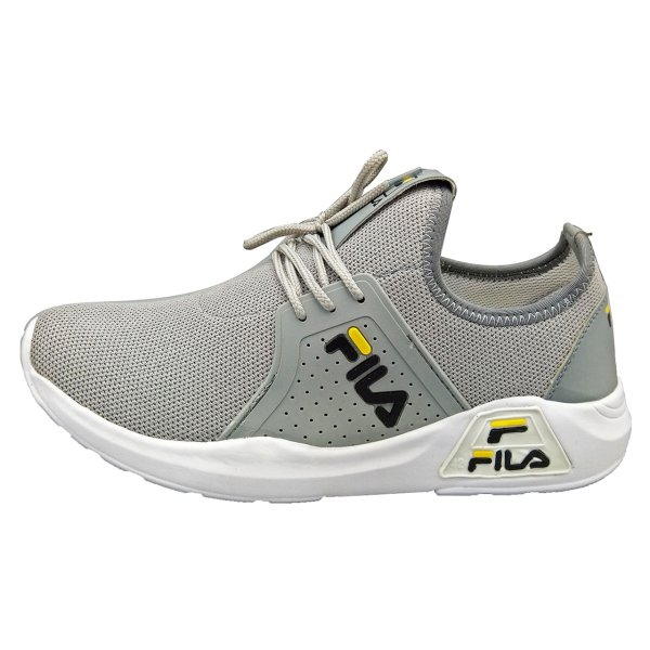 کفش مخصوص پیاده روی مردانه مدل FI_GRMS33