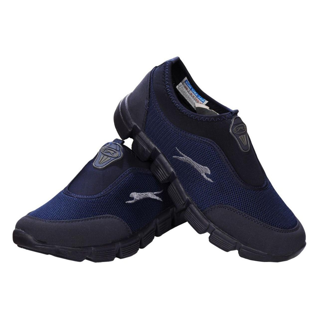خرید                      کفش اسپورت  مردانه کد NG M 1200 S