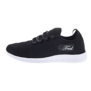 کفش ورزشی مردانه فرد مدل k.bs.095  Fred k.bs.095 Sport Shoes For Men