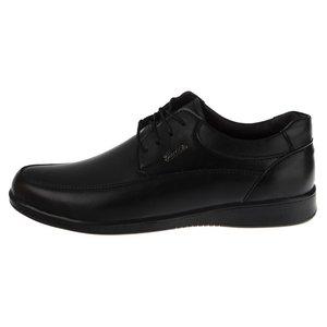 کفش مردانه مدل k.baz.043
