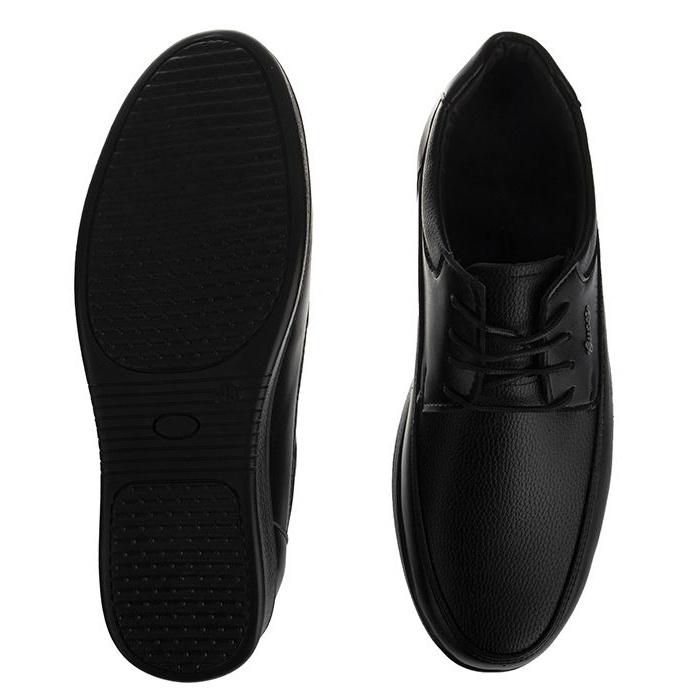 کفش مردانه مدل k.baz.043 main 1 5