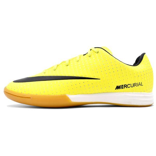 کفش فوتسال مردانه کد 020 غیر اصل