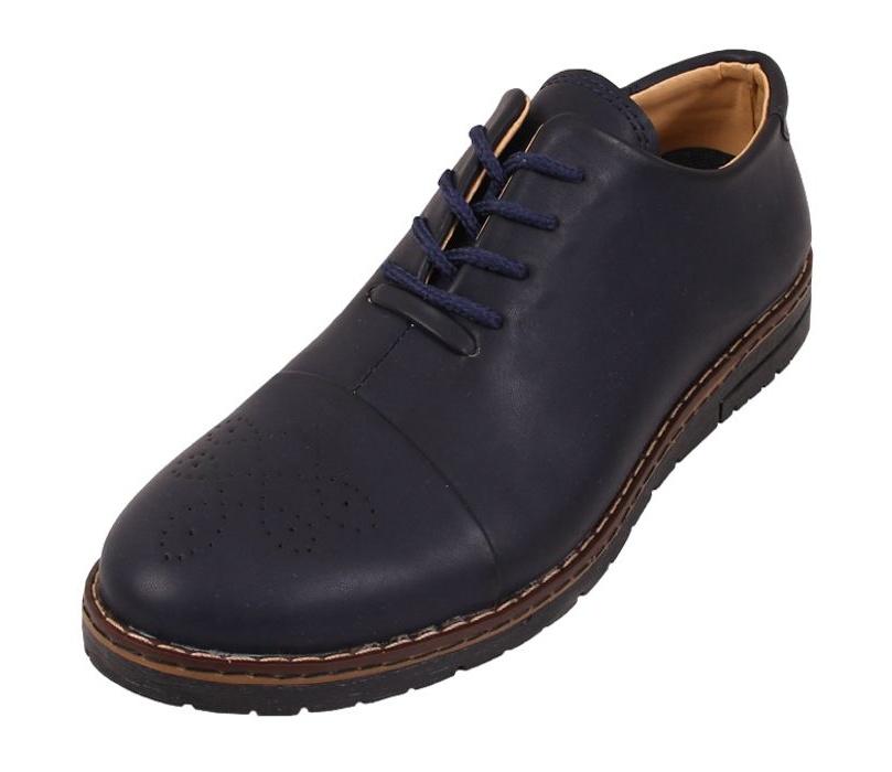 کفش روزمره مردانه کد 13-39705