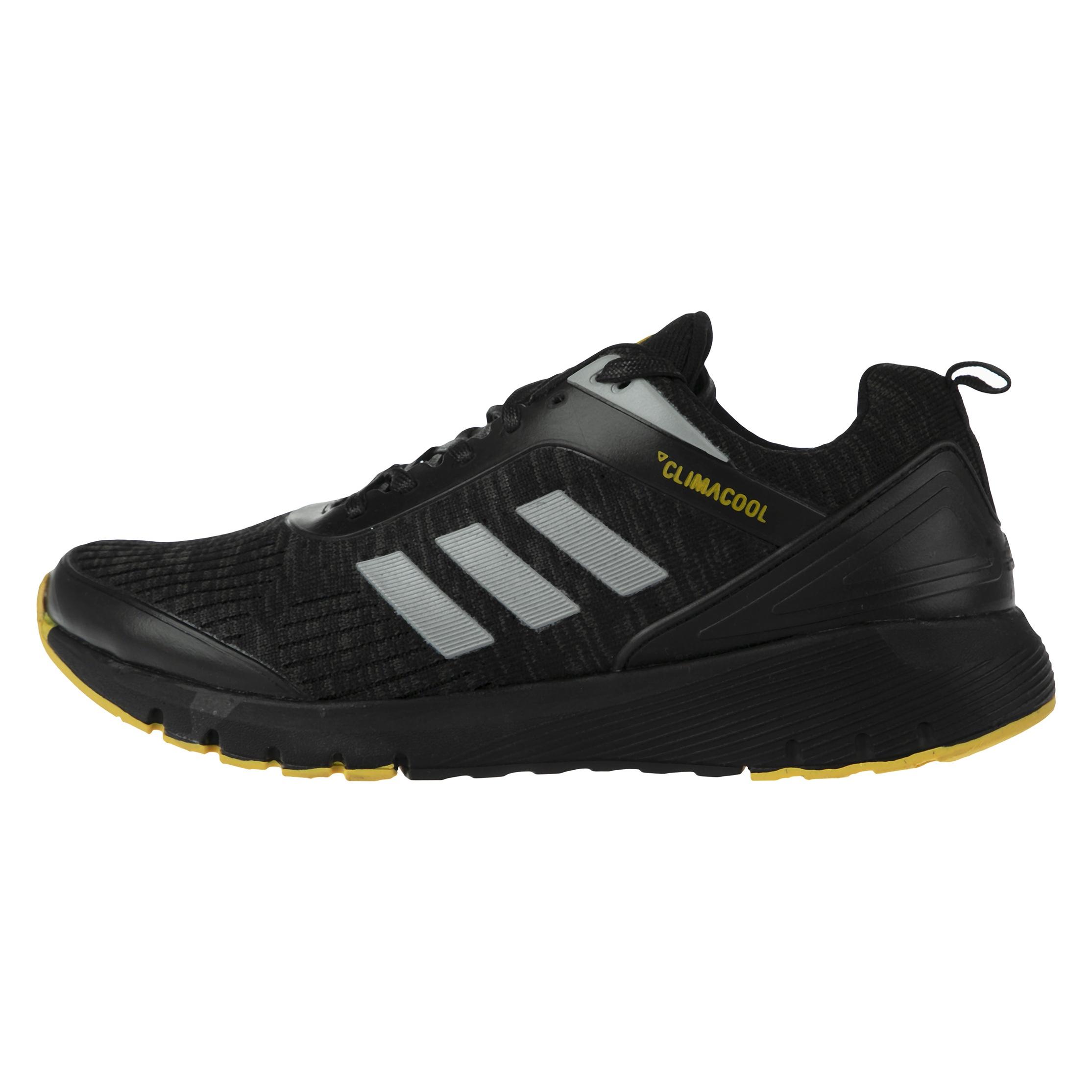 کفش مخصوص پیاده روی مردانه کد 1023