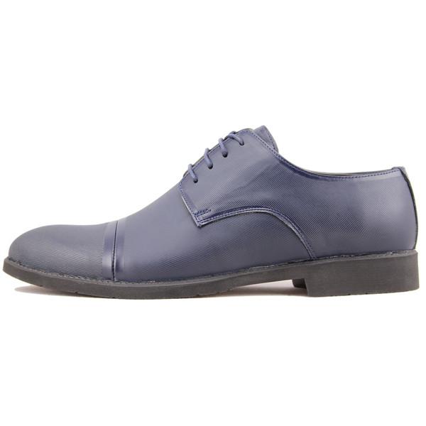 کفش مردانه ژاو کد 3213