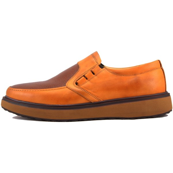 کفش روزمره مردانه ژاو کد 1254