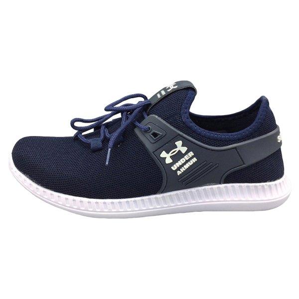 کفش مخصوص پیاده روی مردانه مدل UND_NMS55