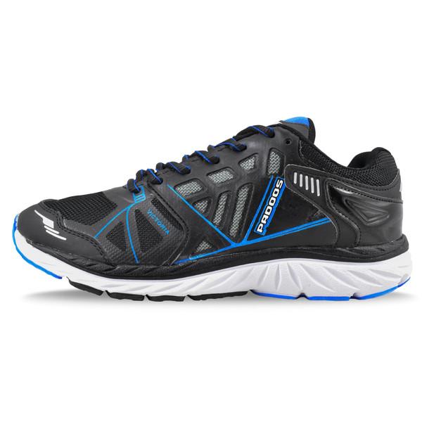 کفش مخصوص پیاده روی مردانه پادوس مدل لوییس کد 4582