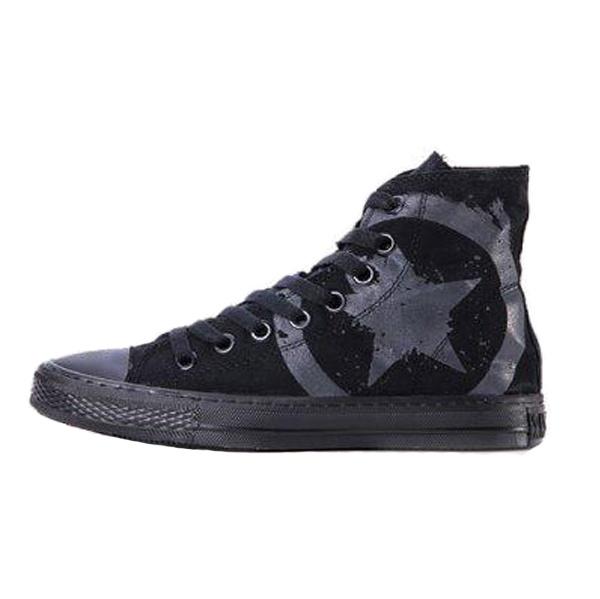 خرید                      کفش راحتی مردانه کد 111              👟