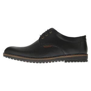 کفش مردانه سفیر مدل k.baz.051