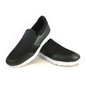 کفش راحتی مردانه کد m241m