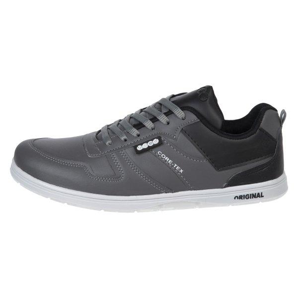 کفش راحتی مردانه مدل K.bs.102 کد 18