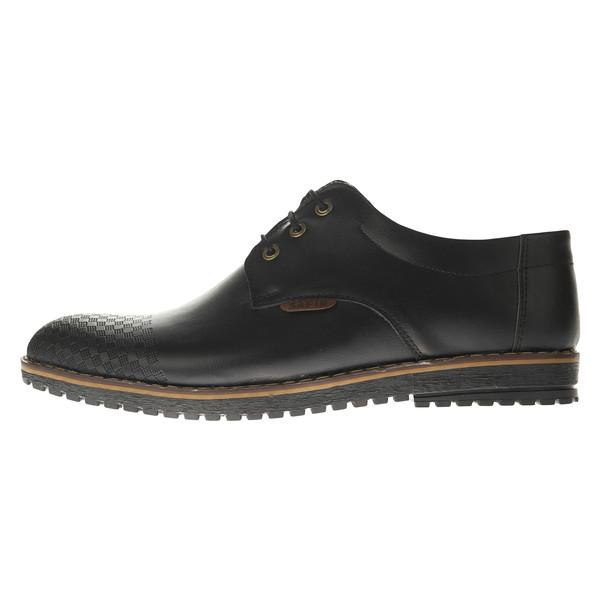 کفش مردانه سفیر مدل k.baz.053