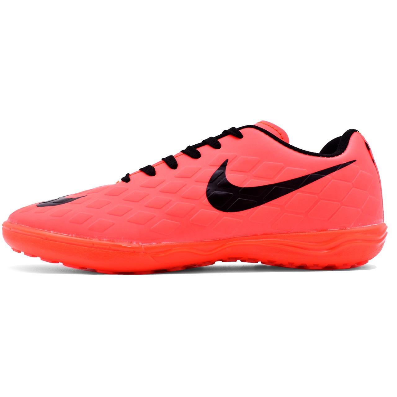 کفش فوتسال مردانه کد 017