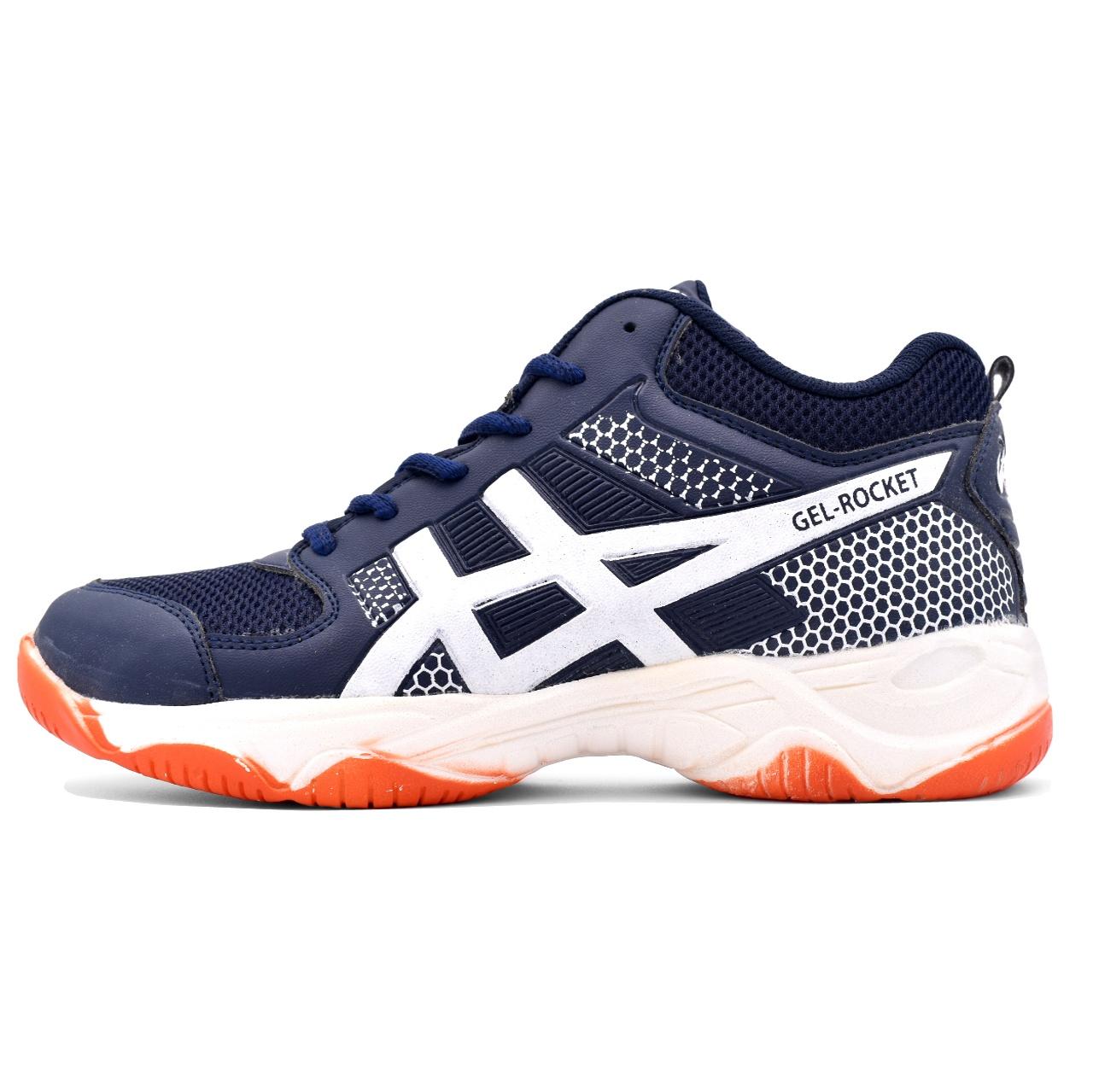 خرید                      کفش  پیاده روی مردانه کد 05
