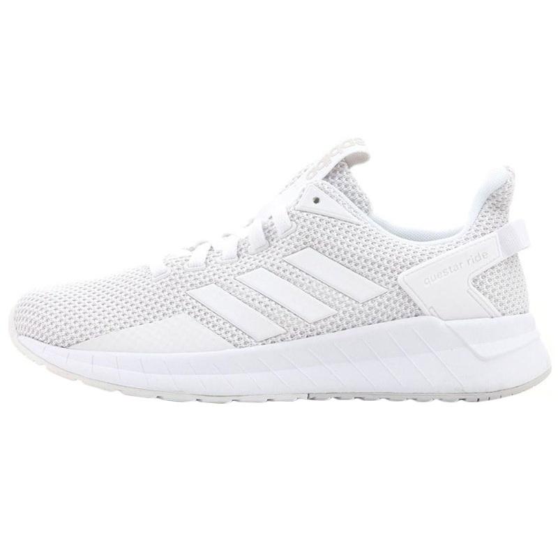 قیمت خرید کفش راحتی مردانه آدیداس مدل Questar Ride کد 947892 اورجینال