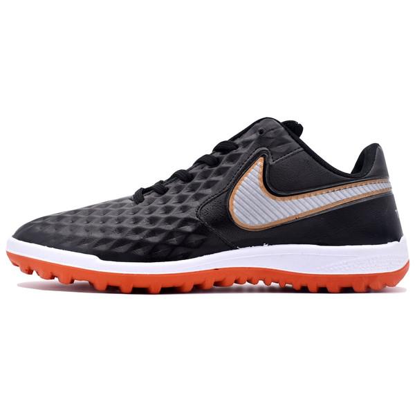 کفش فوتبال مردانه کد 021