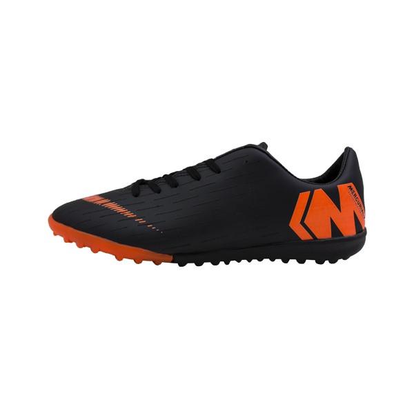 کفش فوتبال مردانه کد MER32