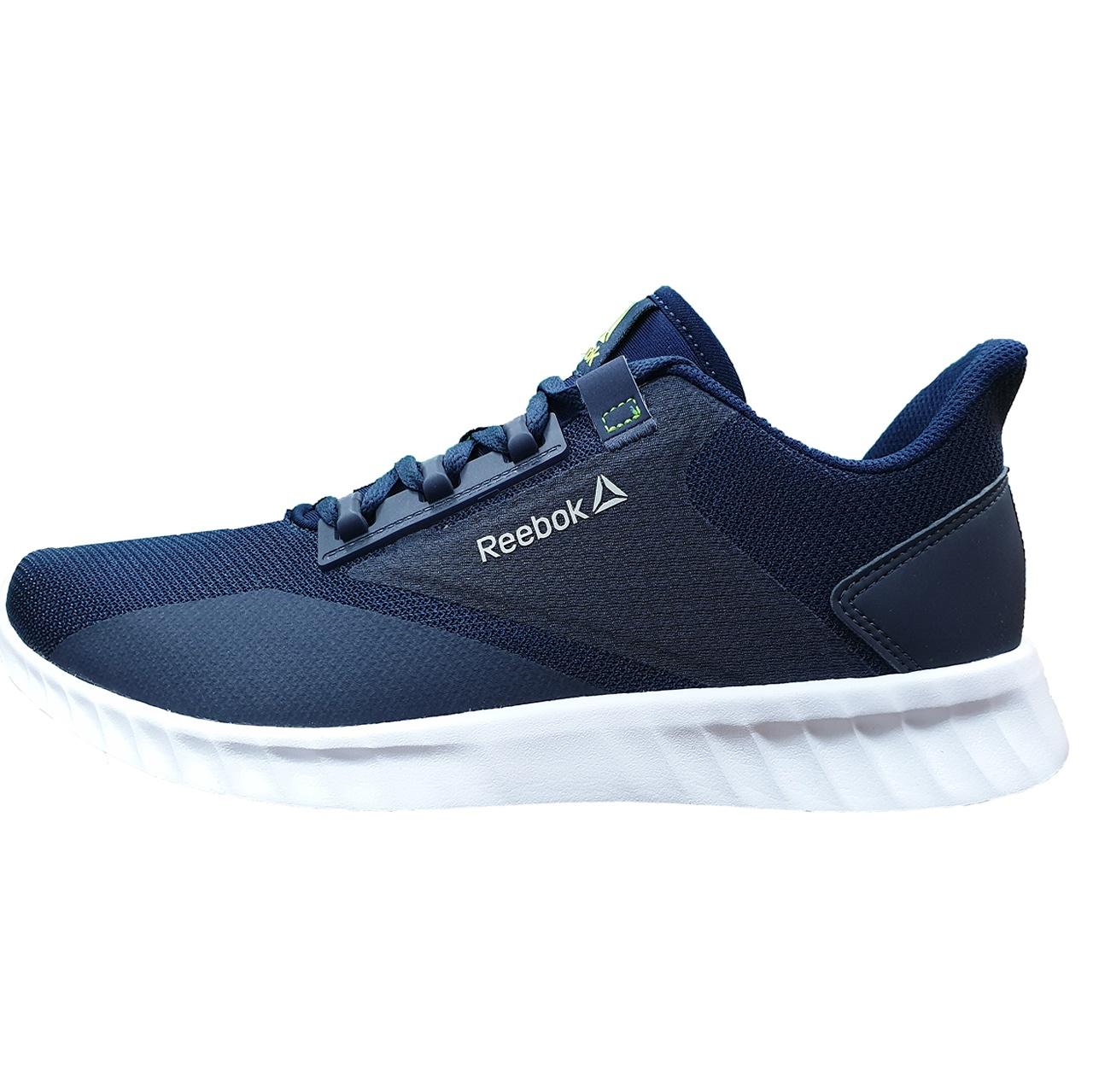 فروش                      کفش مخصوص دویدن مردانه ریباک مدل DV5660