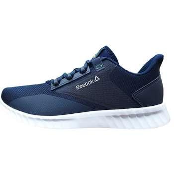 کفش مخصوص دویدن مردانه ریباک مدل DV5660