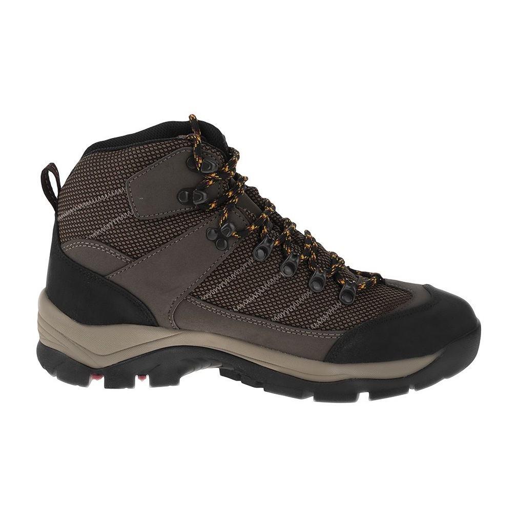 کفش کوهنوردی مردانه کلمبیا کد 651 main 1 3