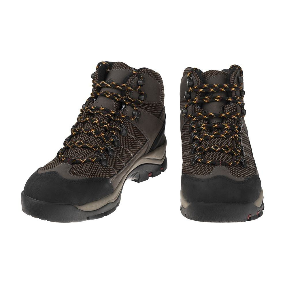کفش کوهنوردی مردانه کلمبیا کد 651 main 1 4