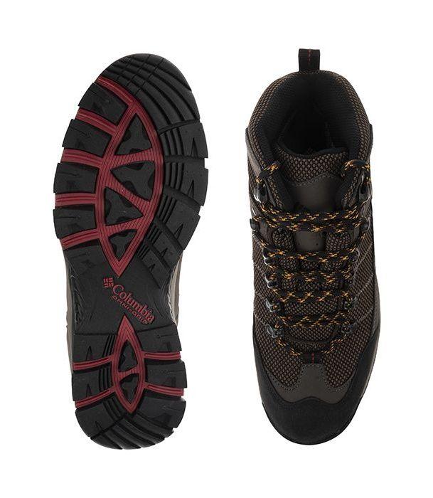 کفش کوهنوردی مردانه کلمبیا کد 651 main 1 6