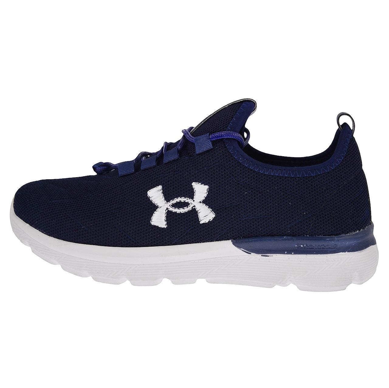 کفش مخصوص دویدن مردانه کد 351002414