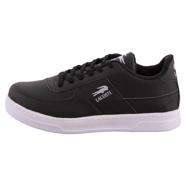 کفش مخصوص پیاده روی مردانه کد 1-39728