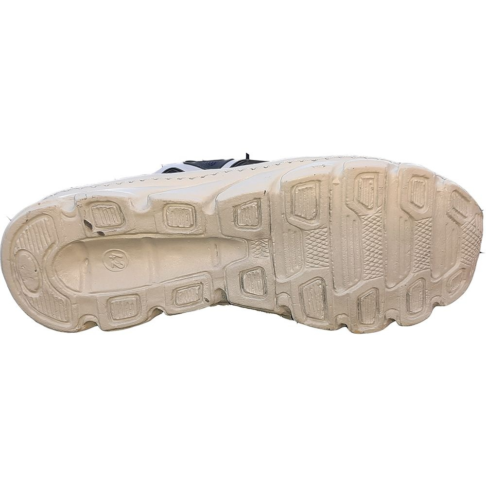 خرید                      کفش  دویدن مردانه کد X-BL.1
