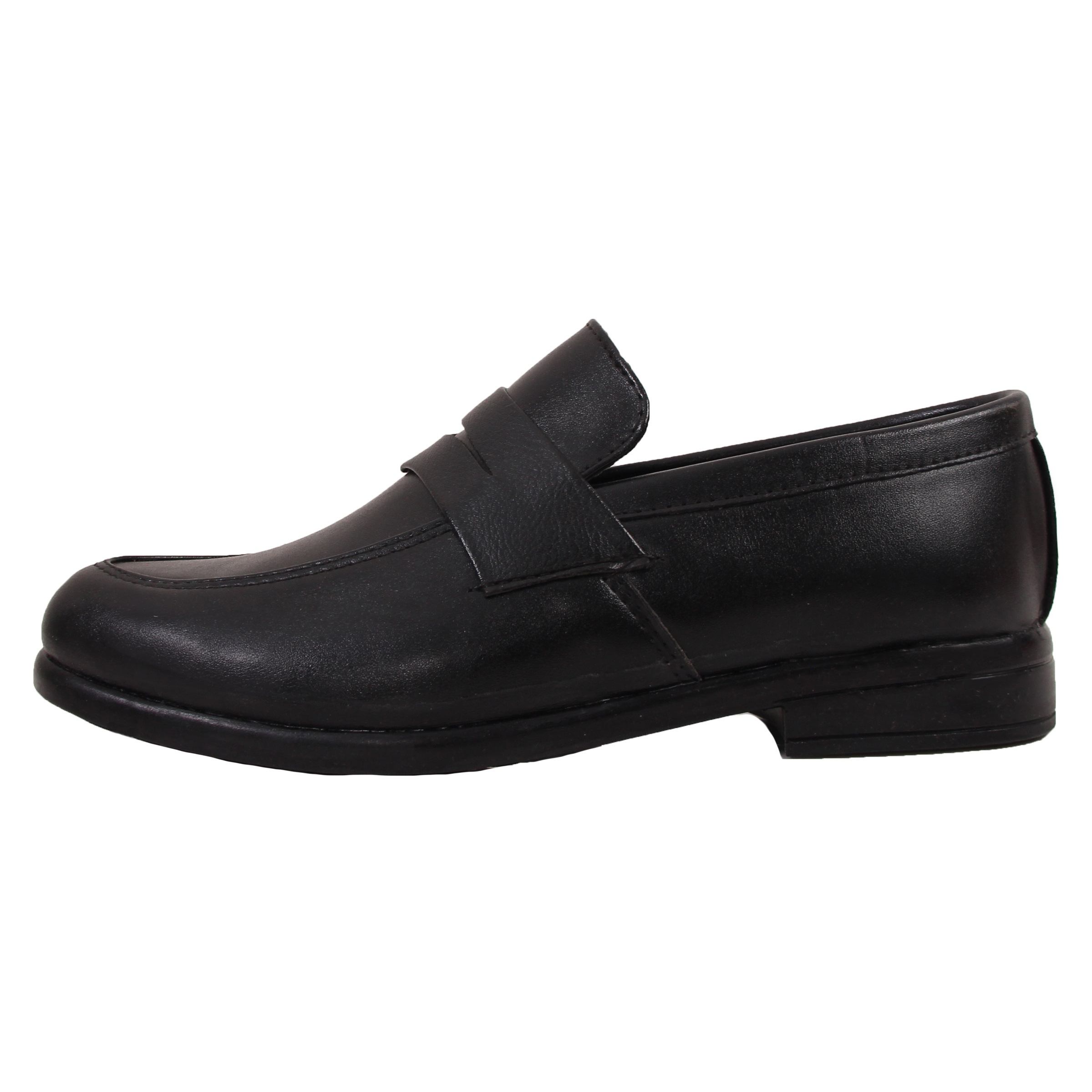 کفش رسمی مردانه کد 154871